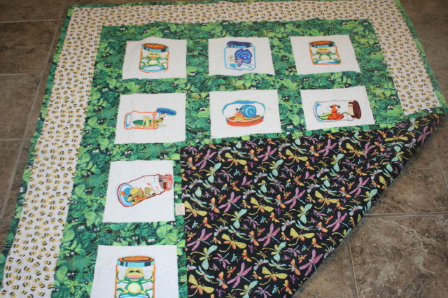 quilts 015_1