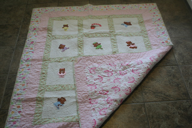 quilts 019_1
