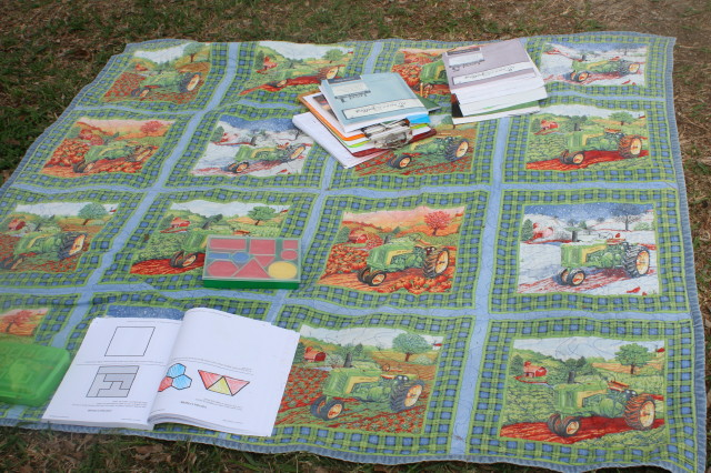 quilts 026_1