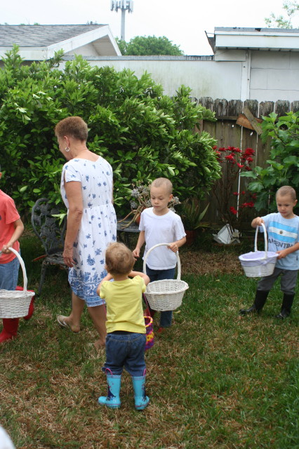 Easter 2015 086_1