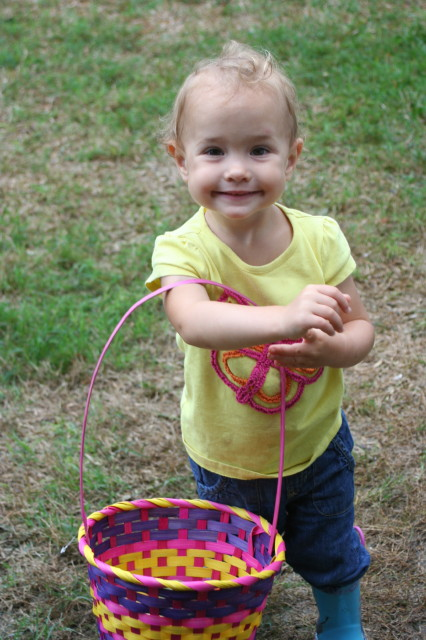 Easter 2015 113_1