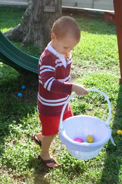 Easter 2015b 008_1