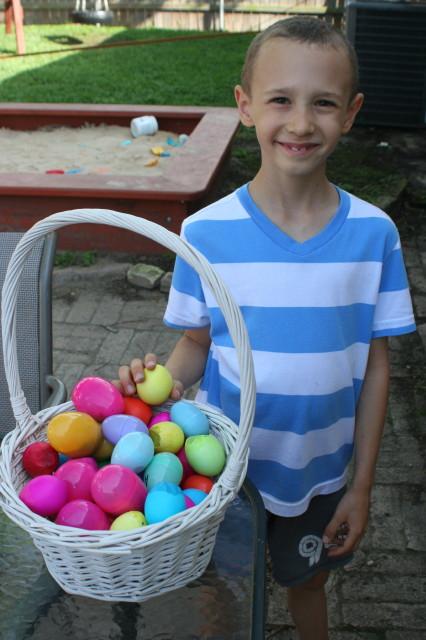 Easter 2015b 023_1