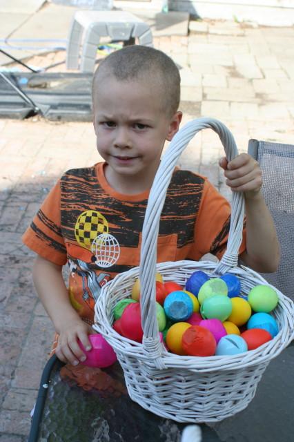 Easter 2015b 024_1