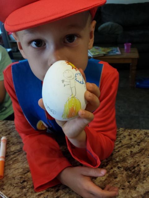 Easter 2015b 038_1