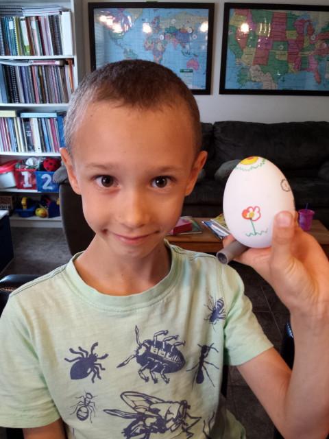 Easter 2015b 041_1