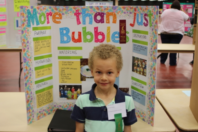 Science fair 2016 005_4_1