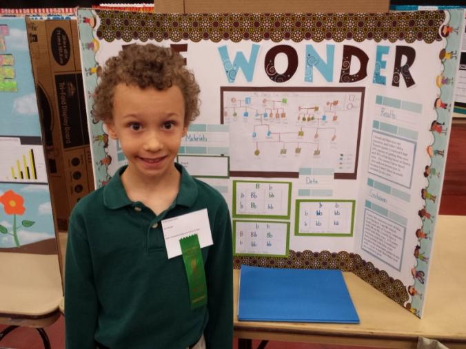 Science Fair 2016 019_1_1