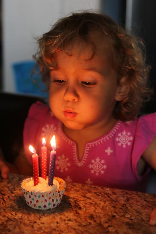 Katlyn's 3rd birthday 019_1_1