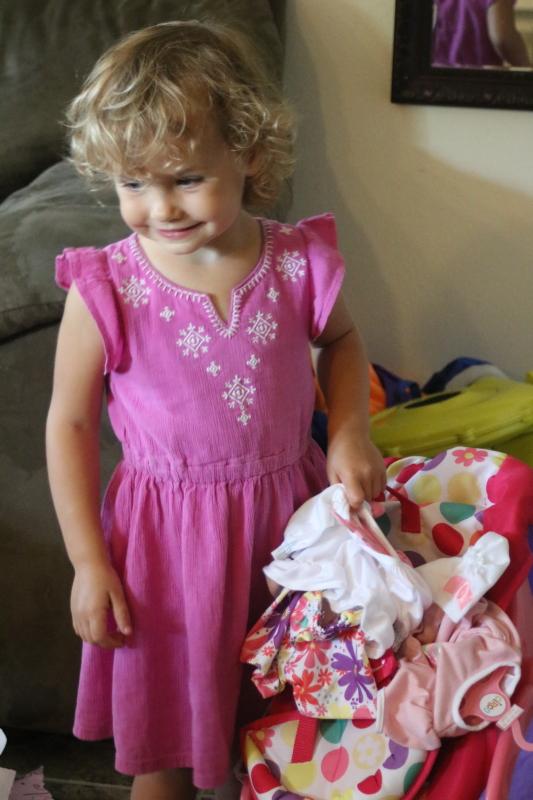 Katlyn's 3rd birthday 038_3_1