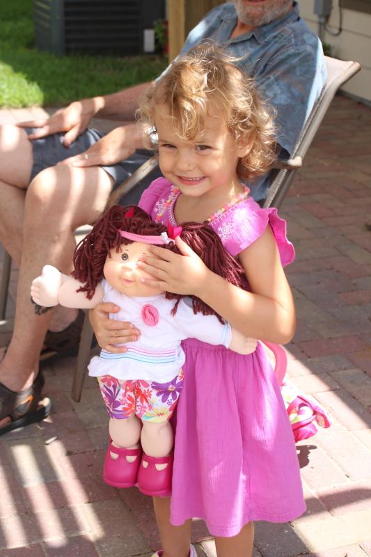 Katlyn's 3rd birthday 044_5_1