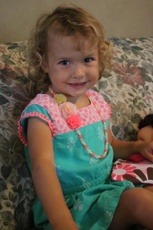 Katlyn's 3rd birthday 069_3_1