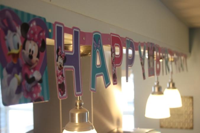 Katlyn's 3rd birthday 072_1_1