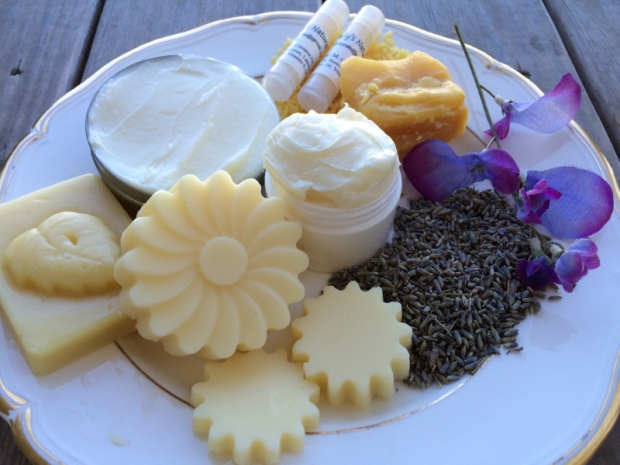 natural-body-products-with-every-intention
