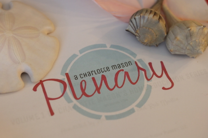 a-charlotte-mason-plenary-review