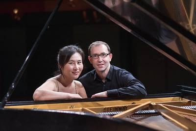 piano-celebration-week